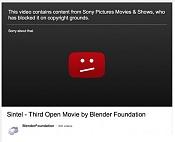 Retiran el cortometraje Sintel de Youtube-sintel-youtube-blender.jpg