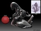 John Carter of Mars-image01.jpg