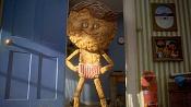 Barry el niño galleta-barry-el-nino-galleta-1.jpg