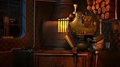 Bibo el robot solitario-bibo-1.jpg