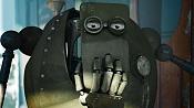 Bibo el robot solitario-bibo-4.jpg