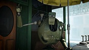 Bibo el robot solitario-bibo-6.jpg
