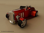 Hot Rods-hot-rods-red.jpg
