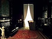 Mis Trabajos-old-living-room-nox-1-pass-2-copiar.jpg