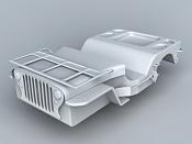 Jeep-jeep.jpg