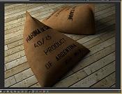 Duda que mapeado utilizar saco de harina-render.jpg