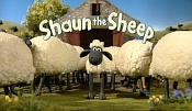 La oveja Shaun-la-oveja-shaun.jpg