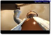 Making of La lagrima de Orion-10.jpg