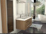 Cuarto de baño-cuarto-de-bano-vray.jpg