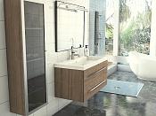 Cuarto de baño-cuarto-de-bano-sin-vray.jpg