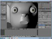 Busco modelador y animador 3D para serie en youtube web-listo.png