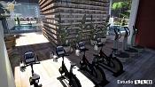 animacion 3D - algarve Wine Spa-algarve-wine-spa-12-pequena.jpg