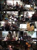 Habitacion Friki-geek-room-4000.jpg