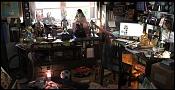 Habitacion Friki-03-geek-room.jpg