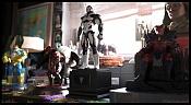 Habitacion Friki-09-geek-room.jpg
