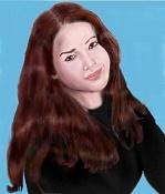 Giovanna     Fan aRT ; -retrato-giovanna_prueba-4.jpg
