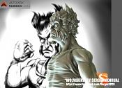 Wolverine Mudbox 2014 Timelapse Sculpt-wolverine-publish3.jpg