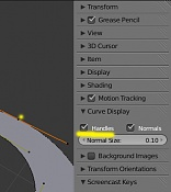 MDT, Modelto Digital de Terreno en Blender-handles.jpg