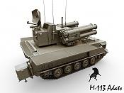 M-113 adats-adats-1.jpg