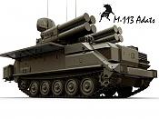 M-113 adats-adats-3.jpg