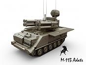 M-113 adats-adats-5.jpg