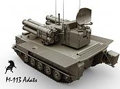 M-113 adats-adats-7.jpg