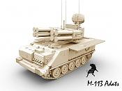 M-113 adats-adats-6.jpg