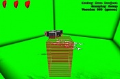 Proyecto juego del mono-making-of-monkey-game-project-5.jpg