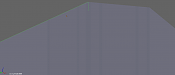Problema inexplicable con blender-screen-shot-2014-04-12-at-12.47.42.png
