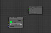 Problema inexplicable con blender-screen-shot-2014-04-12-at-12.48.07.png