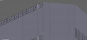 Problema inexplicable con blender-screen-shot-2014-04-12-at-12.48.13.png