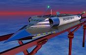 Tren supersonico-avances.jpg