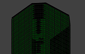 Problema inexplicable con Blender-screen-shot-2014-04-12-at-18.44.07.png