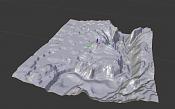 MDT, Modelto Digital de Terreno en Blender-mdt.png