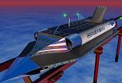 Tren supersonico-avances2.jpg
