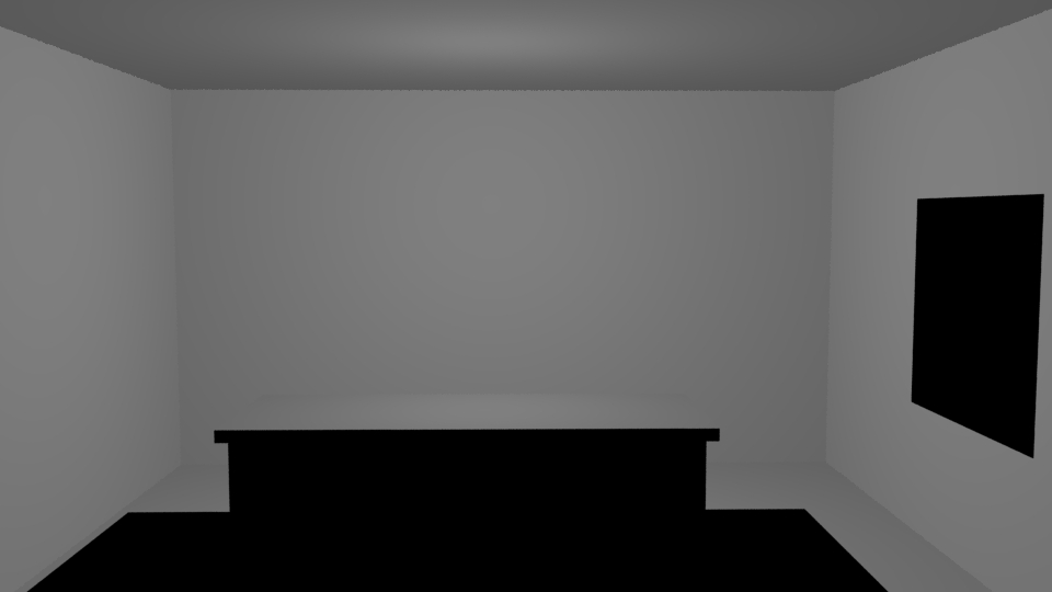 Lineas en degradado de sombra-lineas.jpg