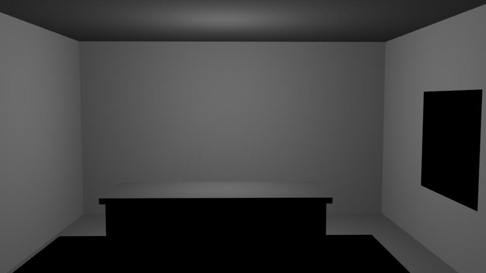 Lineas en degradado de sombra-lineas-ok.jpg