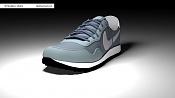 Nike Pegasus-front-ok.jpg