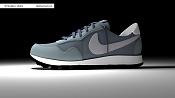 Nike Pegasus-side-ok.jpg