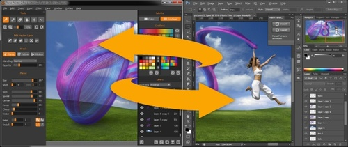 Flame painter 3 | La nueva forma de pintar-flame_painter_3.jpg
