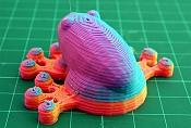 Impresoras 3D el futuro que viene o mas de lo mismo-20120925-richrap-color-blending-frog-3d-printing.jpg