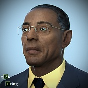 Gus Fring tributo Breaking Bad-gus_final_001.jpg