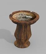 cenicero de madera-cenicero3.jpg