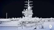 Battleship-desglose-de-battleship-por-digitalkraft-1.jpg