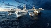 Battleship-desglose-de-battleship-por-digitalkraft-2.jpg