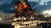 Battleship-desglose-de-battleship-por-digitalkraft-3.jpg