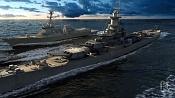 Battleship-desglose-de-battleship-por-digitalkraft-4.jpg