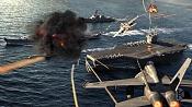 Battleship-desglose-de-battleship-por-digitalkraft-5.jpg
