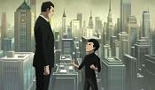 El hijo de Batman-el-hijo-de-batman.jpg