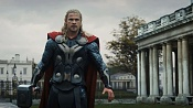 Thor: The Dark World-thor-efectos-vfx-method-studio-2.jpg
